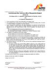 MTG_UEbungsleitervereinbarung.pdf