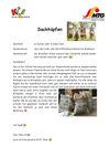 Sackhuepfen.pdf