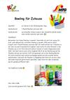 Bowling_fuer_Zuhause.pdf