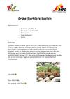 Eierkoepfe_basteln.pdf