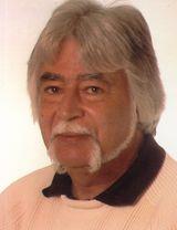 Norbert Waniek