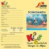 KiSS_Schwimmen.pdf