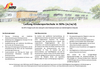 Ausschreibung_Leitung_Kindersportschule_MTG_Wangen.pdf