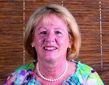Rita Kiedaisch