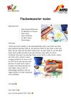 Fleckenmonster_malen.pdf