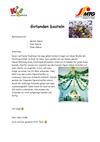 Girlanden_basteln.pdf