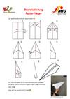 Papierflieger_Bastelanleitung.pdf