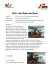Nicht_den_Boden_beruehren.pdf