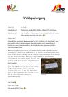 Waldspaziergang.pdf