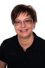 Petra Kloos