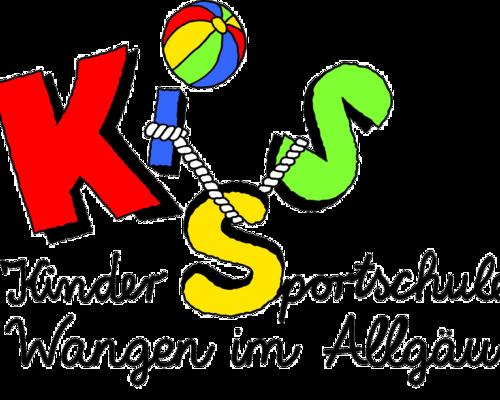 Stellenausschreibung Kindersportschule