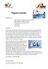 Pinguine_Basteln.pdf