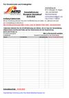 Anmeldeformular_GrundSchulen-Kindergaerten_2020.pdf