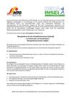 210702_Stellenausschreibung_Rehabilitationssport.pdf