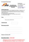 Anmeldeformular_Stolperer1.pdf