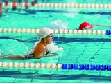 Schwimmsport