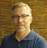 Michael Traub