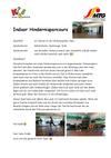 Indoor_Hindernisparcour.pdf