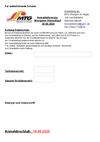 Anmeldeformular_weiterfuehrende_Schulen_20.pdf