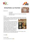 Schneeflocken_aus_Eisstielen.pdf