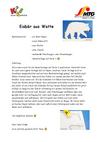 eisbaeren_aus_watte_basteln.pdf