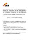 MTG_Wangen_Stellenausschreibung_Bundesfreiwilligendienst.pdf