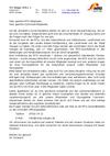 200316_Pressemitteilung_MTG_Wangen.pdf