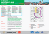 2020-01-14_15_48_52-Posteingang_-_Nils.Stahl@mtg-wangen.de_-_Outlook.png