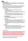 Info_fuer_die_Eltern_LA_Corona-Rahmenbedingungen.pdf