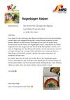 Regenbogen_kleben.pdf