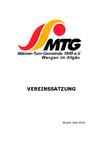 Satzung_MTG_Wangen.pdf