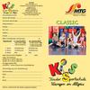@KiSS_Classic_2021_Flyeralarm.pdf