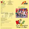 KiSS_Classic__003_.pdf
