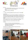 Watte_pusten.pdf