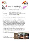 Darts_mit_Papierflieger.pdf