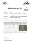 Baeumchen_wechsel_dich.pdf