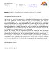 Pressemitteilung_Altstadtlauf.pdf