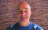 Robert Teiber