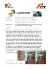 Sockengolf.pdf
