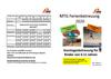 Anmeldeformular2020__002_.pdf