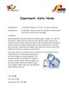 Experiment_Kalte_Haende.pdf