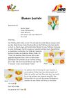 Blumen_basteln.pdf