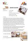 Schafe_basteln.pdf