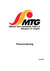 Finanzordnung.pdf